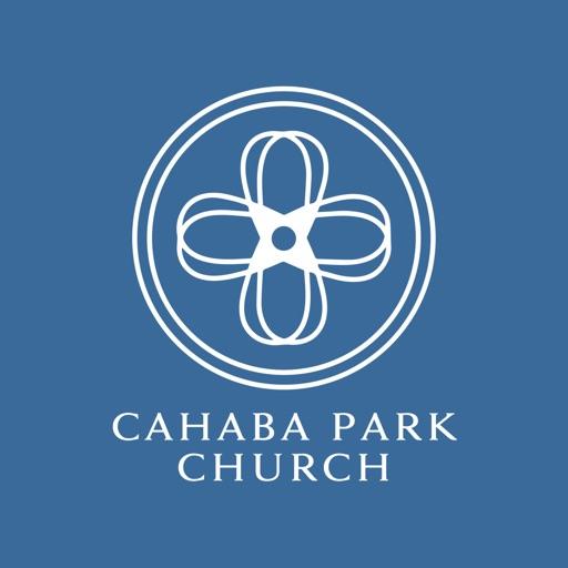 Cahaba Park Church icon