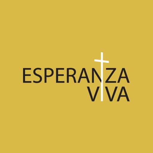 Esperanza Viva icon