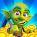 Gold and Goblins: Idle Merge Hack Online Generator