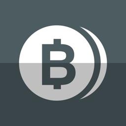 Bitstat - Crypto Tracker
