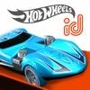 Hot Wheels® id - iPhoneアプリ