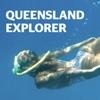 Queensland Holiday Planner