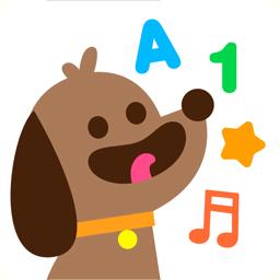 Ícone do app Papumba: Jogos Crianças 2-7