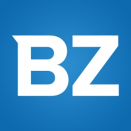 Benzinga Financial News & Data