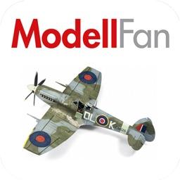 ModellFan Magazin