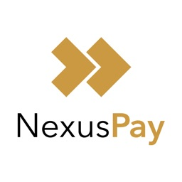 NexusPay | GroupNexus