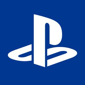 PlayStation App Entertainment app