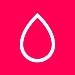 Sweat: Fitness App For Women