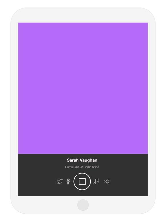 https://is5-ssl.mzstatic.com/image/thumb/Purple125/v4/f9/d3/66/f9d3662f-5bef-37af-6212-8a3e62e58dbd/source/576x768bb.jpg