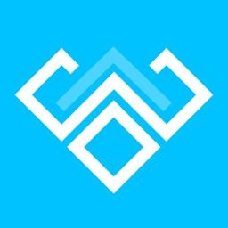 WizeFactor