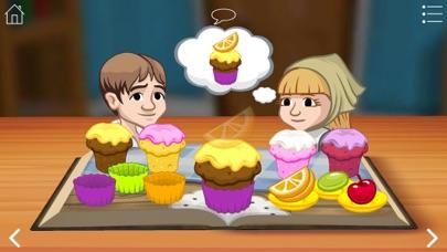 StoryToys Hansel and Gretelのおすすめ画像1