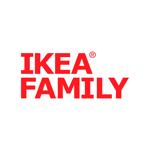 IKEA Family на пк