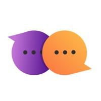 Live Messages - StickLive
