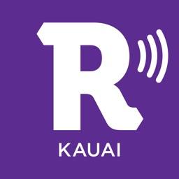 Kauai Revealed Drive Tour