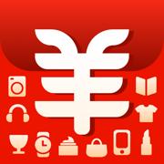 羊小咩-专业的消费分期免息购物平台