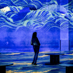 Culturespaces Digital pour pc