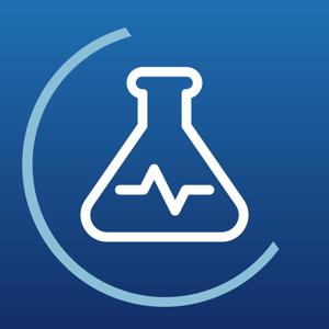 SnoreLab : Record Your Snoring Medical app
