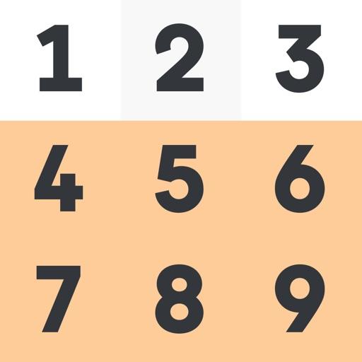 Good Sudoku+
