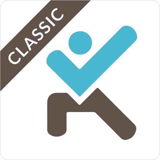 Keto-Mojo Classic