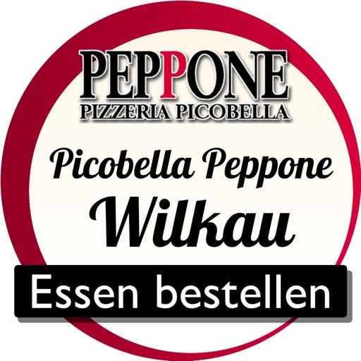 Peppone Wilkau-Haßlau