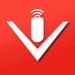 55.Remote for Vizio TVs