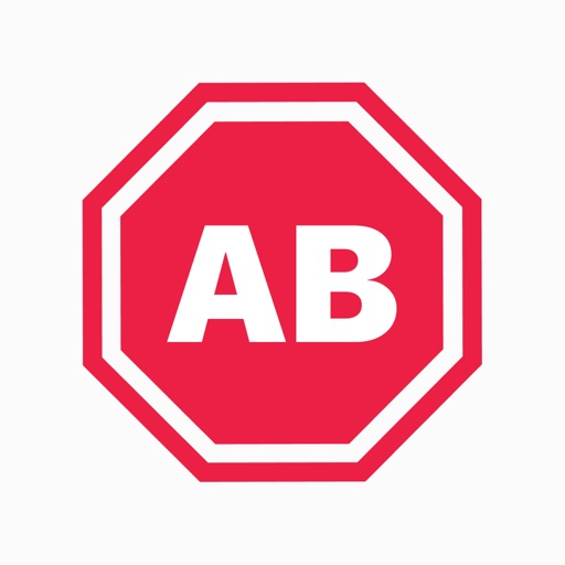 Ad Blocker PRO - Ad protection