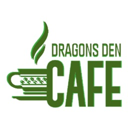 Dragons Den Cafe