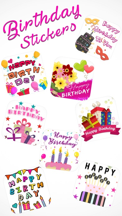Birthday wishes greeting cards app mobile apps birthday wishes greeting cards m4hsunfo