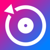 WeDJ for iPhone-Pioneer DJ Corporation