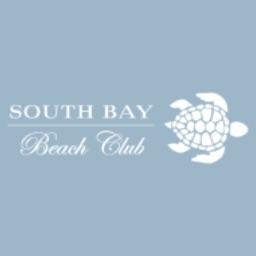 South Bay Beach Club Cayman