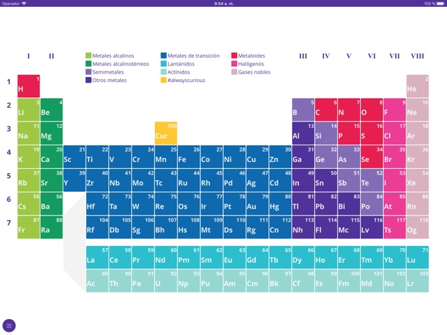 Merck tpe en app store merck tpe en app store urtaz Image collections