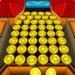 Coin Dozer Hack Online Generator