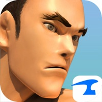 Codes for Kongfu Punch 2 Hack
