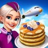 Airplane Chefs: Cooking Game