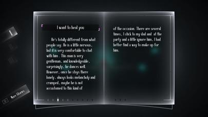 LONER Screenshot 6