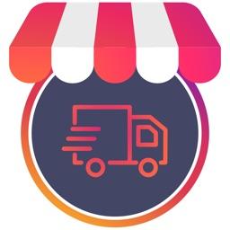 Delivery EZS