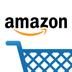 27.Amazon - Shopping made easy