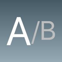 A/B Audio