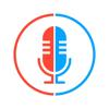 多言語翻訳-音声対応自動翻訳ツール