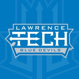 Lawrence Tech Athletics