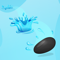 App Icon for Stone Skimming App in Russian Federation IOS App Store