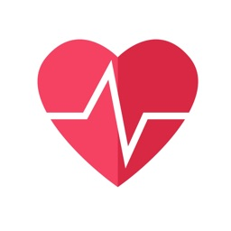 Heart Rate Monitor ECG