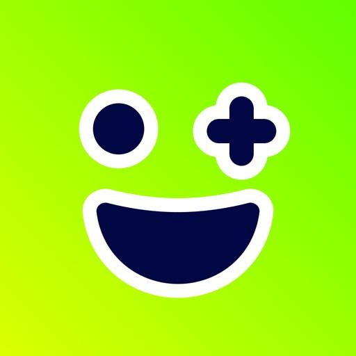Juju - play, chat, win