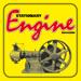 144.Stationary Engine Magazine