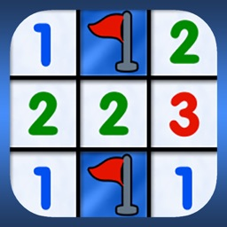 Minesweeper - Classic Puzzle