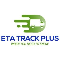 ETA Track Plus