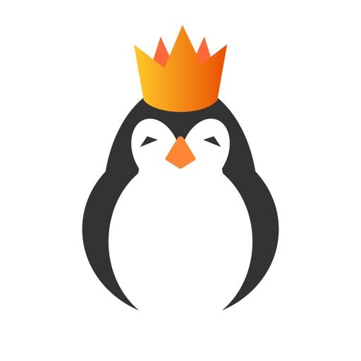 企鹅外汇-黄金美原油外汇投资赚钱平台