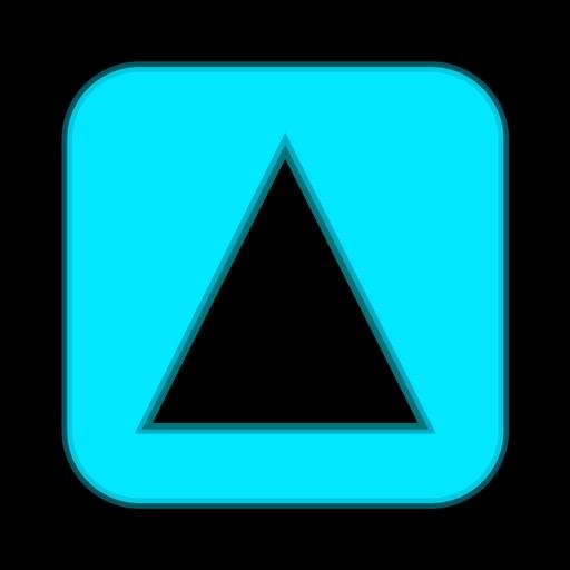 SpaceCraft: Granular Synth app for ipad