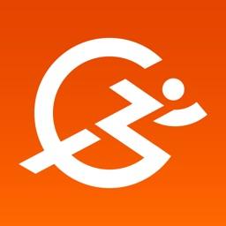 CoachNow: Video and Analysis