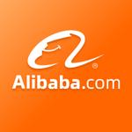 Commerce B2B avec Alibaba pour pc